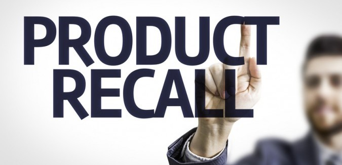 Product Liability Claims